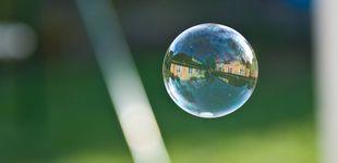 Post de Los gráficos que pueden ayudarnos a predecir la próxima burbuja inmobiliaria