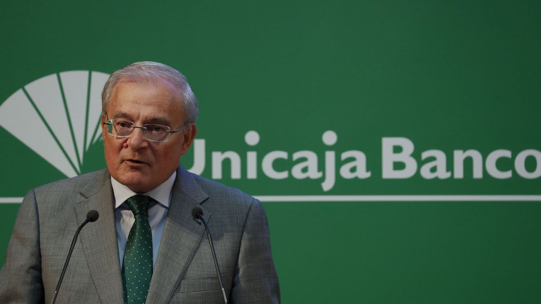 Unicaja también vende su ladrillo: traspasa 4.000 inmuebles al noruego Axactor
