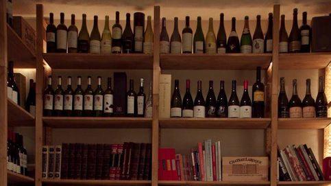 Vinoteca Moratín, ocho años de continuo y silencioso éxito