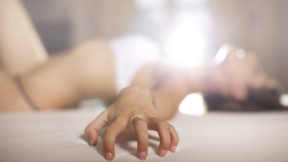 ¿Cómo es llorar de placer en la cama? Mujeres reales cuentan su experiencia