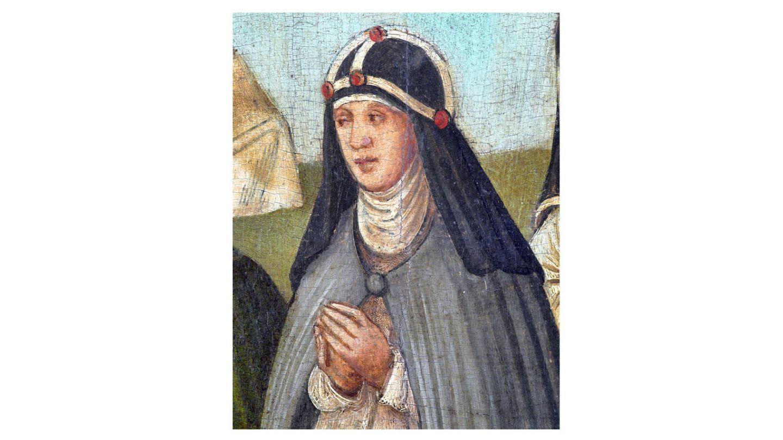 Katarina Lemmel.