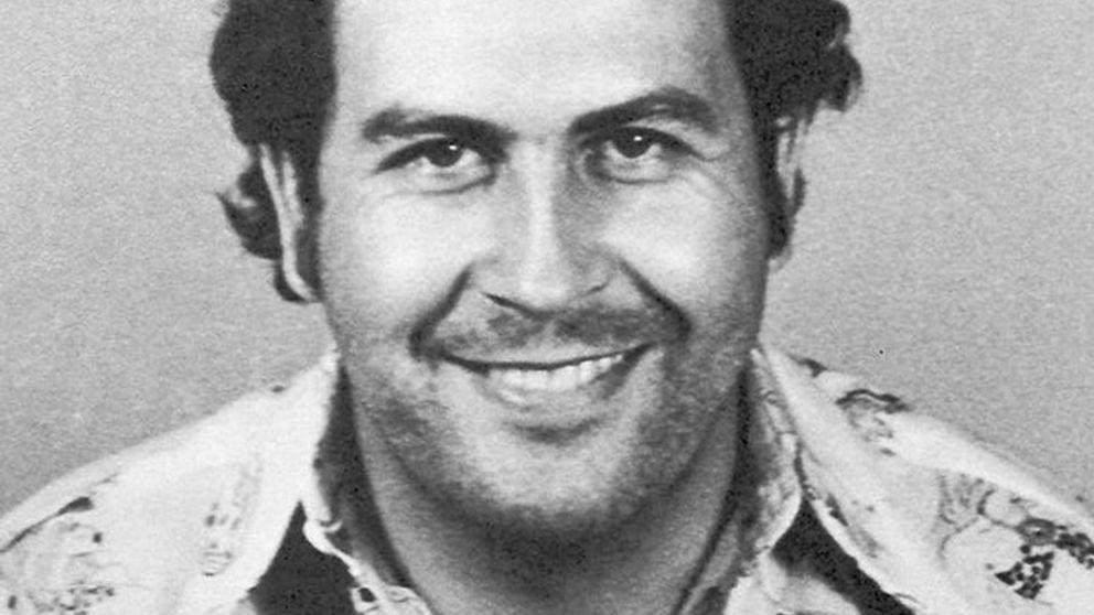 Las tres muertes de Pablo Escobar: 25 años después, el misterio continúa