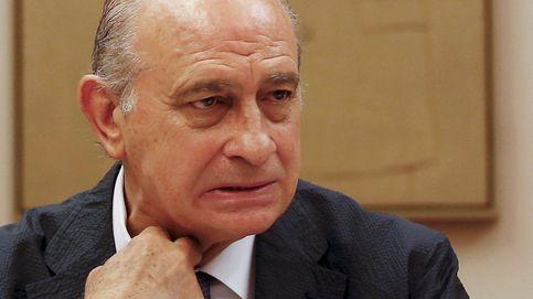 El juez reitera que hay indicios contra Fernández pero saca al 'falso cura' de Kitchen
