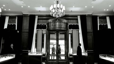 Maison NY de Cartier