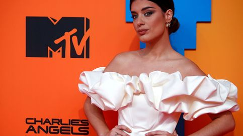 Dulceida sorprende en Instagram con un vestido de Lefties que vale menos de 10€