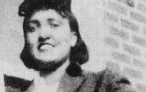 Las células inmortales de Henrietta Lacks y su reconocimiento tardío