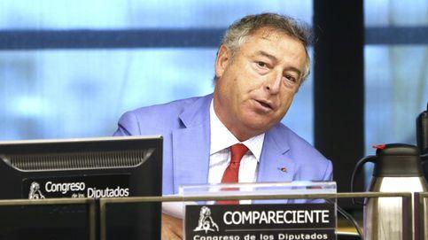 Y 527 días después, el presidente de RTVE vuelve a dar la cara