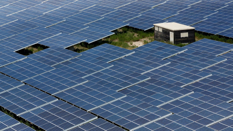 OPDE aplaza su salida a bolsa ante las dudas del mercado sobre las renovables