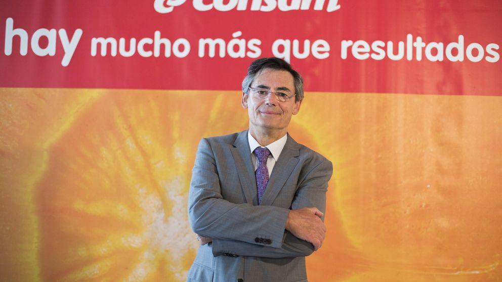 Consum y Mutua Madrileña darán seis semanas de permiso de paternidad