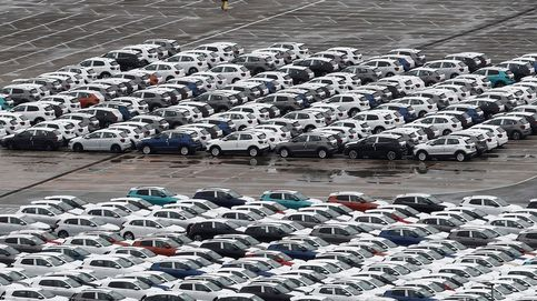 Volkswagen Navarra valora para el 20 de abril el regreso gradual a la actividad
