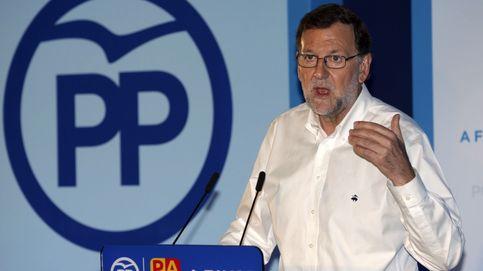 Resultados elecciones Teruel: el PP-Partido Aragonés y PSOE se mantienen