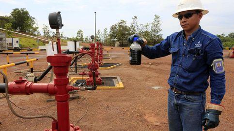 Pacific Rubiales, descarte de Repsol, pide a Lazard un rescate 'estilo Abengoa'