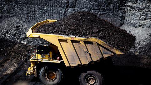 Las 10 minas de carbón (en activo) más grandes del mundo