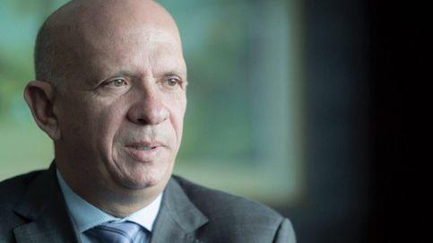El jefe de la inteligencia chavista dispuesto a tirar de la manta ante la Audiencia Nacional