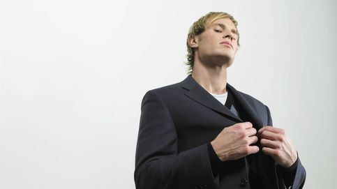 Cómo detectar a un narcisista, según un prestigioso psiquiatra