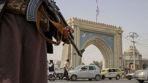 Quién es quién en el Afganistán talibán