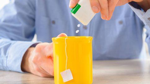 Edulcorantes artificiales: ¿un grave problema o una solución?