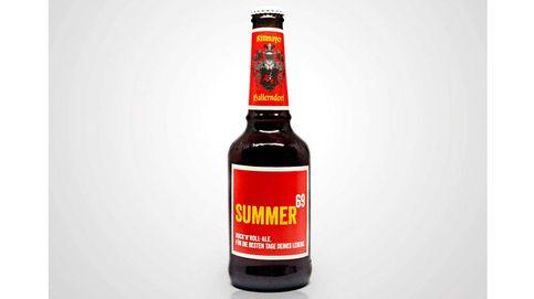 7 cervezas artesanas internacionales que hay que probar este verano