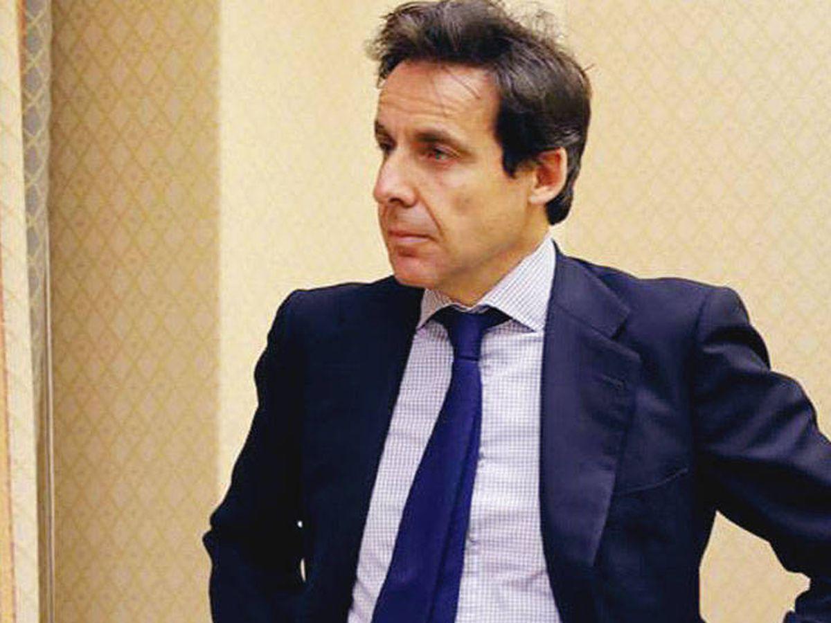 Foto: Javier López Madrid. (Cordon Press)