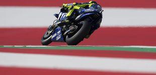 Post de Yamaha toca fondo en MotoGP: un año perdido y su apuesta (Viñales) desmoralizada