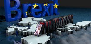 Post de Las e(lecciones) del Brexit