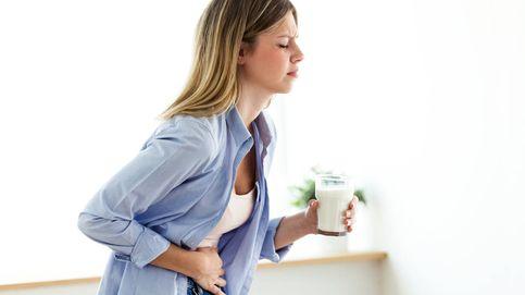 Sanidad avisa de que unas tortitas Organic Amisa incluyen lactosa pese a no indicarlo