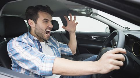 ¿Te crees buen conductor? Este test te dirá qué tipo de persona eres al volante