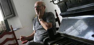 Post de Muere Miguel Romero Esteo, autor de 'Pontifical' y Premio Nacional de Literatura Dramática