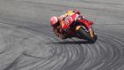 Márquez se queda solo en MotoGP: supera a Doohan y aleja a Ducati en su circuito fetiche