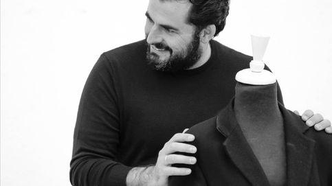 Emiliano Suárez: No veo la paternidad de manera distinta a la última vez, hace catorce años