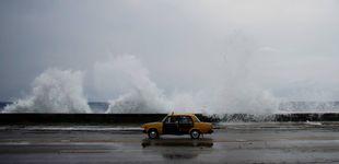 Post de Vacaciones, asunto de Estado: el día que el calor casi derriba la revolución cubana