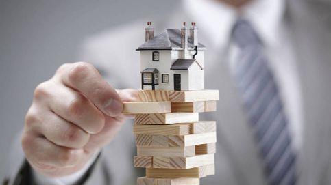 La patronal de los grandes caseros teme que el Gobierno permita condonar el alquiler