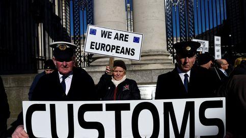 Un negociador británico ante la UE asegura que el Brexit será mucho peor de lo previsto