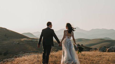 Pros y contras para celebrar tu boda en otoño, la moda influencer