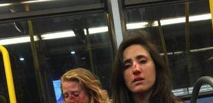 Post de En libertad los cinco sospechosos del ataque homófobo a dos chicas en Londres