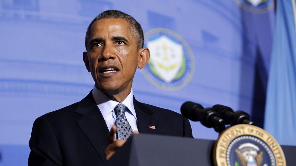 Cómo hacer un discurso, según el escritor que se los redacta a Obama