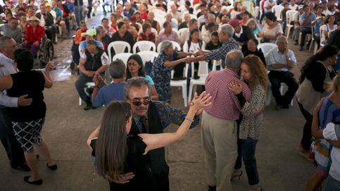 Guatemala honra a su marimba con un festival