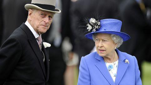 Las dudas tras la muerte del duque de Edimburgo: ¿quién heredará sus títulos?,  ¿abdicará la reina?