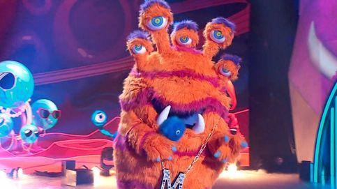 ¿Quién es Monstruo en 'Mask Singer'? La pista clave que podría revelarlo