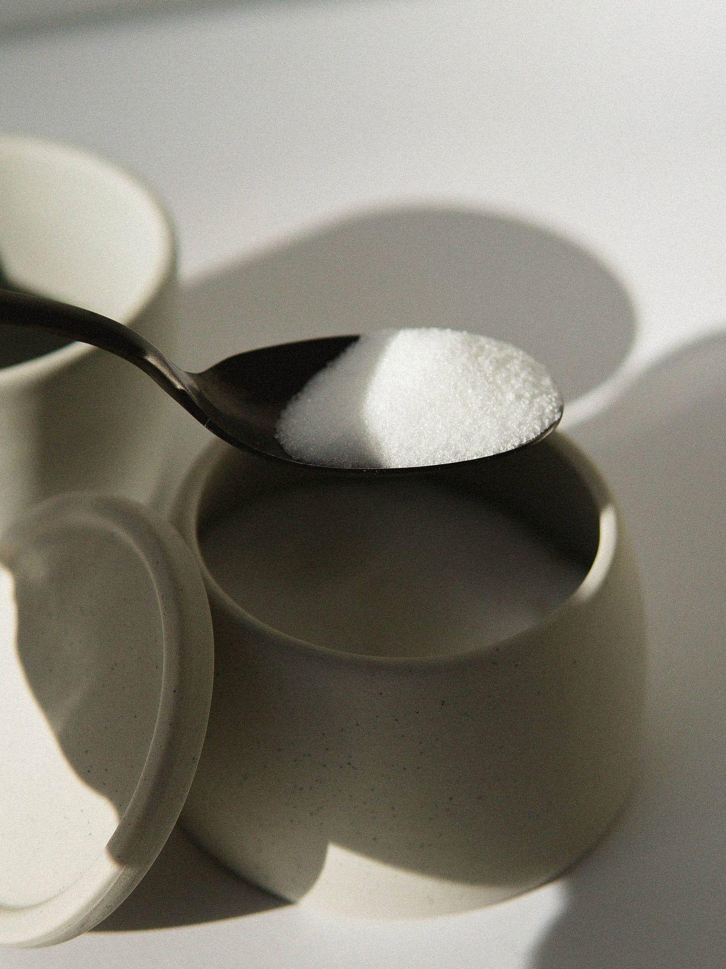 Reduce el consumo de azúcar con estos trucos. (Mathilde Langevin para Unsplash)