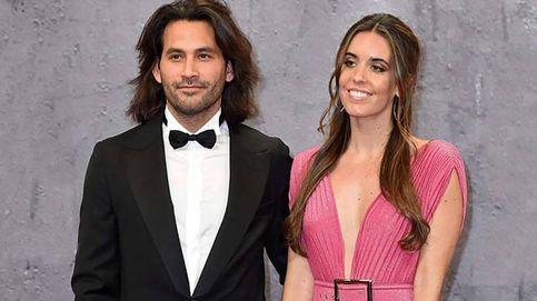 Quién es Pablo Ibáñez, el novio de Ona Carbonell con quien tendrá un hijo