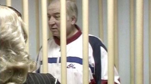 ¿Quién es Skripal? El exespía ruso en estado crítico en UK por una sustancia desconocida