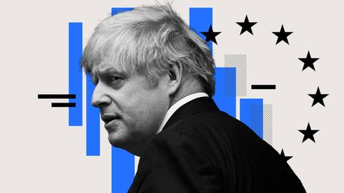 Otra semana, otra nueva prórroga en el Brexit de nunca acabar