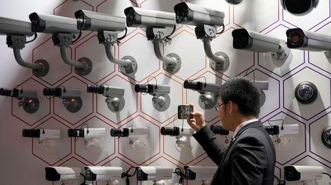 Cómo China exporta al resto del mundo su tecnología para controlar a la población