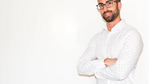 3.500€/mes por 30 minutos al día: el 'trader' canario de 23 años que triunfa en la red