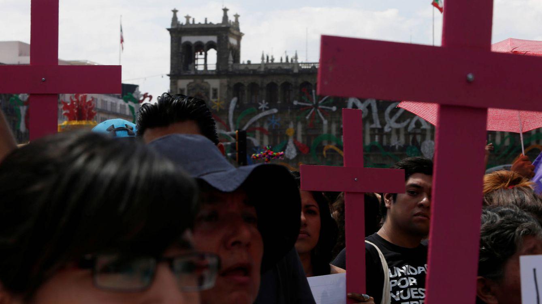 ¿Qué está pasando en Puebla? El oasis de paz de México sucumbe a la violencia