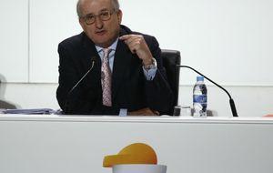 Repsol vende un 11,86% de YPF por 1.255 millones de dólares