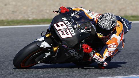 MotoGP, entre princesas y reencuentros anda el juego