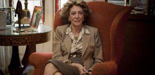 Post de Muere Pitita Ridruejo a los 88 años de edad