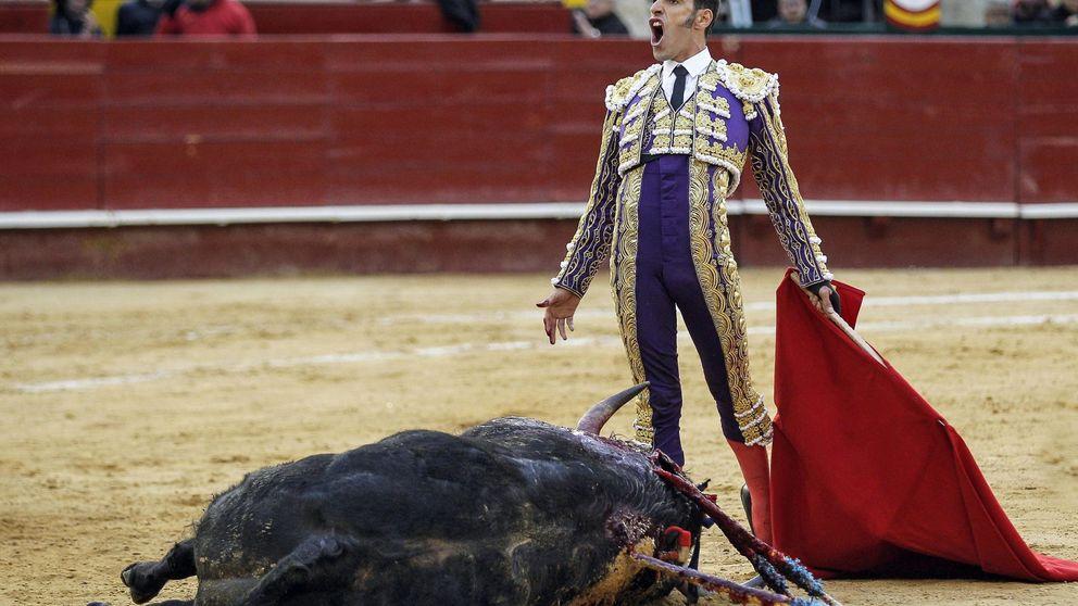 Aldaia, el pueblo socialista que ha dicho 'no' a los toros en un referendo